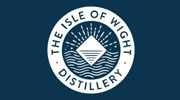 The Isle of White Distillery